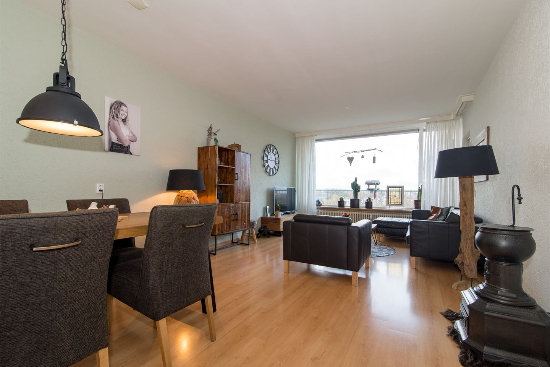 View photo 6 of Zuiderkruis 140