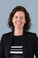 Nicolette Korevaar (NVM-makelaar)