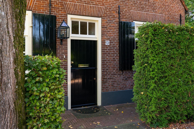Bekijk foto 5 van Burgstraat 13