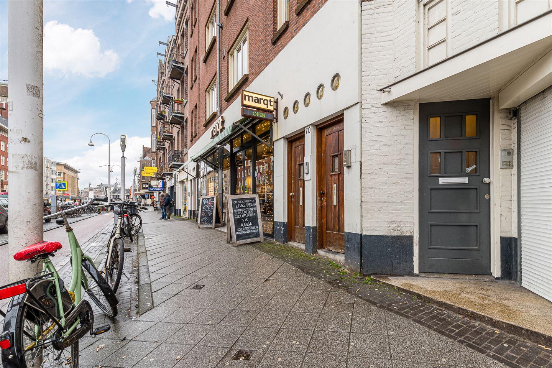 Bekijk foto 2 van Linnaeusstraat 68 I
