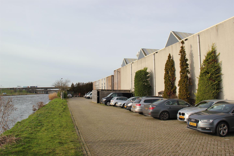 Bekijk foto 4 van Haarlemmerstraatweg 153 -157*
