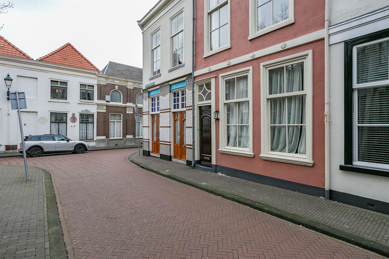 Bekijk foto 3 van Kleine Kazernestraat 7