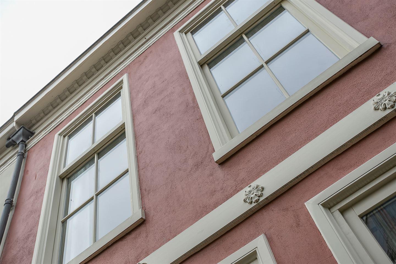 Bekijk foto 4 van Kleine Kazernestraat 7