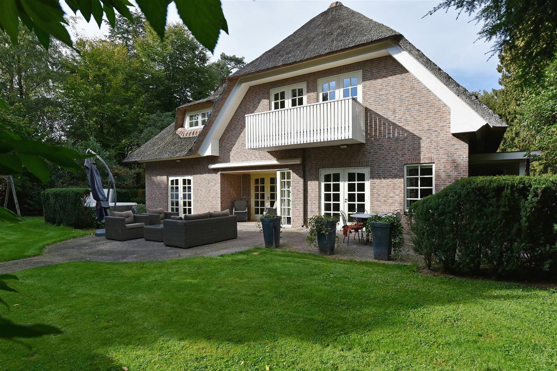 Bekijk foto 2 van Utrechtseweg 416