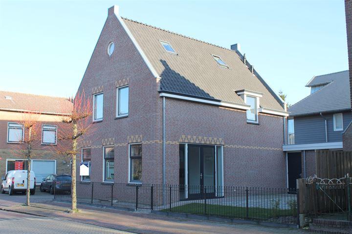 Dorpsstraat 115