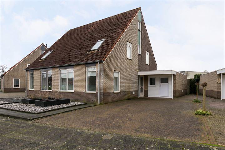Tulpstraat 71