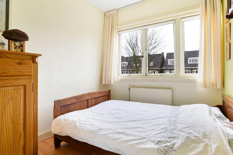 Bekijk foto 4 van Hooftstraat 39