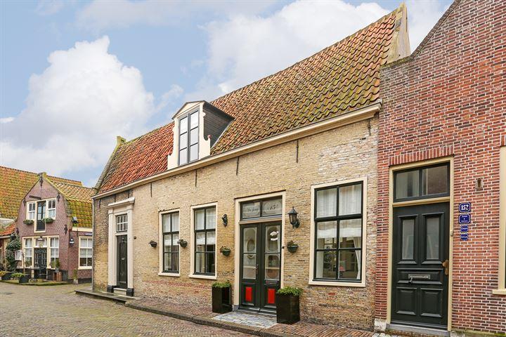 Breedstraat 154