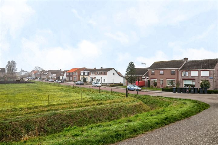 Dorpsweg 59