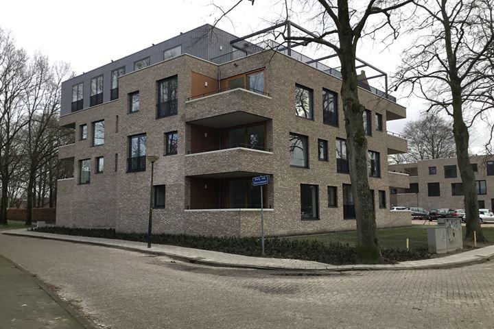 Wilhelminaplein 39