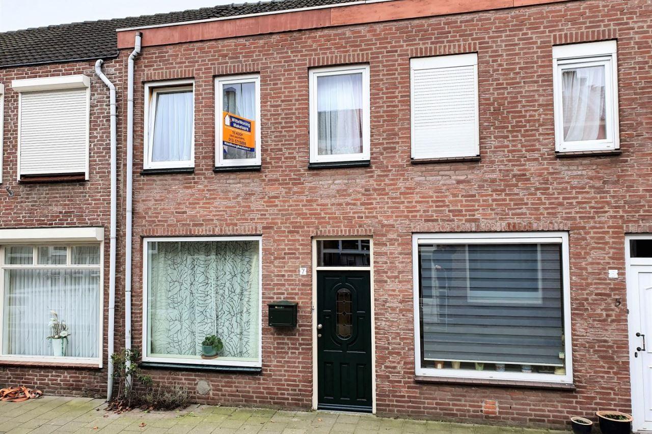 Bekijk foto 1 van Dr. Nolensstraat 7