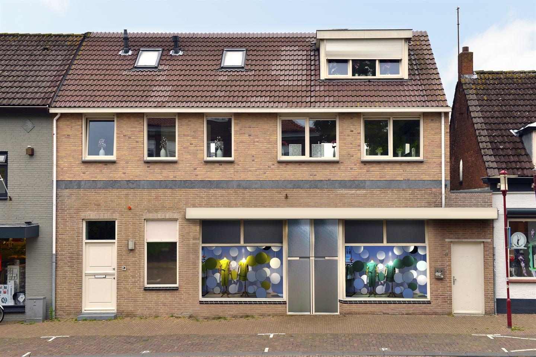 Bekijk foto 1 van Dorpsstraat 68