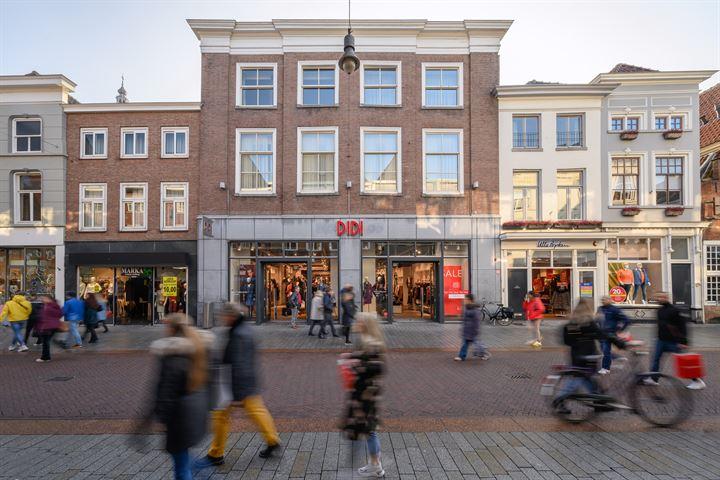 Hinthamerstraat 63, Den Bosch