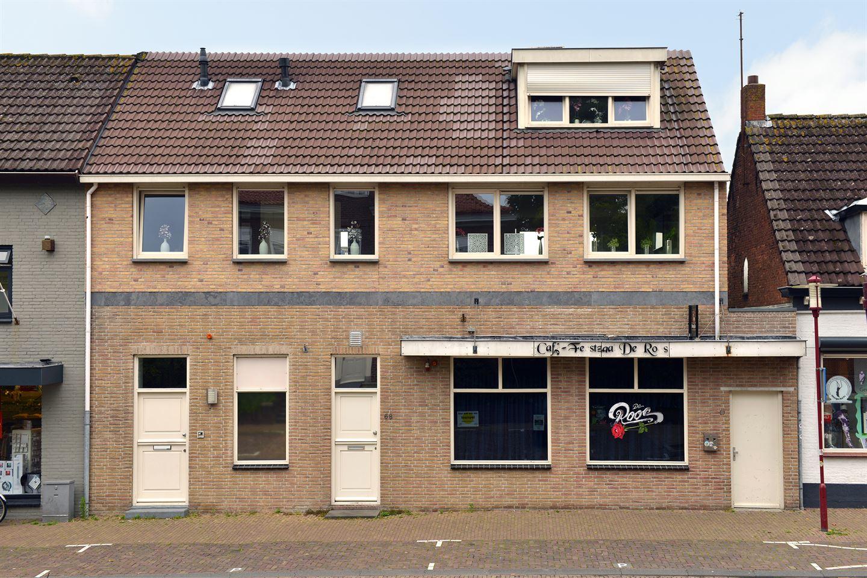 Bekijk foto 2 van Dorpsstraat 68