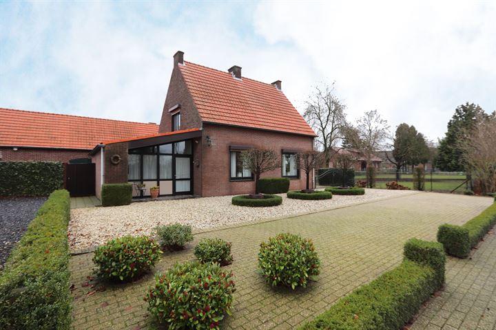 Augustinusweg 32
