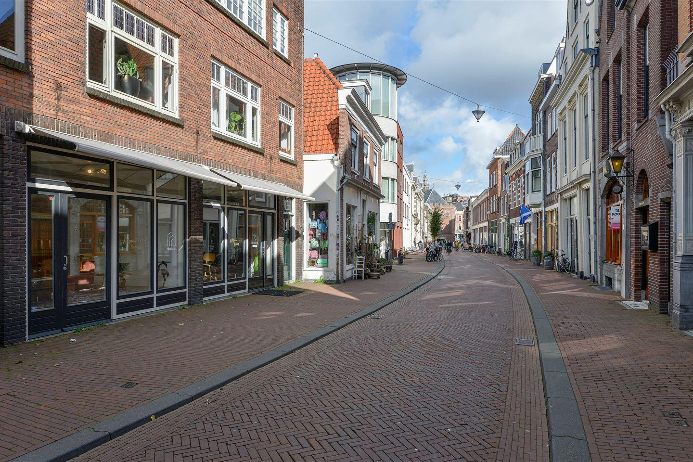 Bekijk foto 2 van Koningstraat 36 zwart