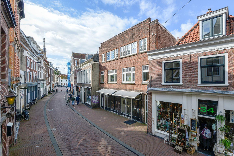Bekijk foto 3 van Koningstraat 36 zwart
