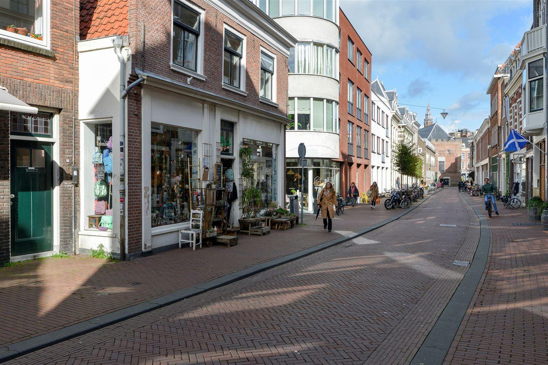 Bekijk foto 4 van Koningstraat 36 zwart