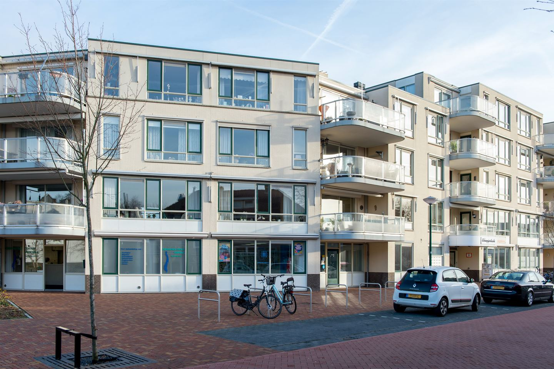 Bekijk foto 1 van Scheepjeshof 135