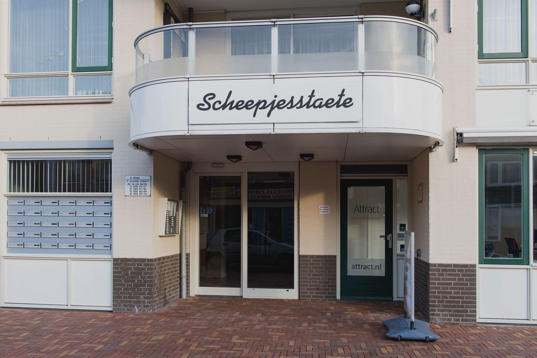 Bekijk foto 6 van Scheepjeshof 135