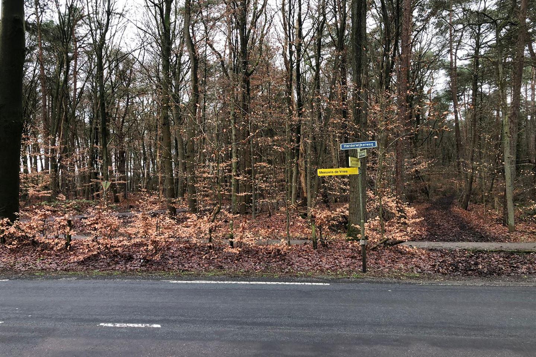 Bekijk foto 2 van Harderwijkerweg