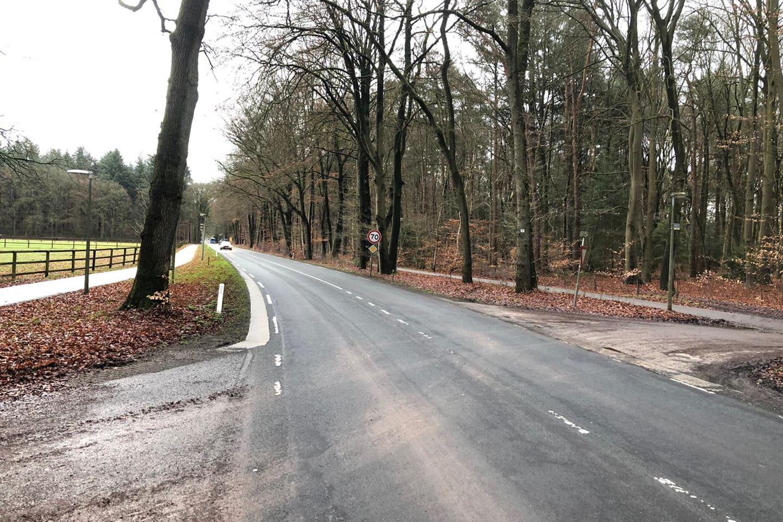 Bekijk foto 3 van Harderwijkerweg