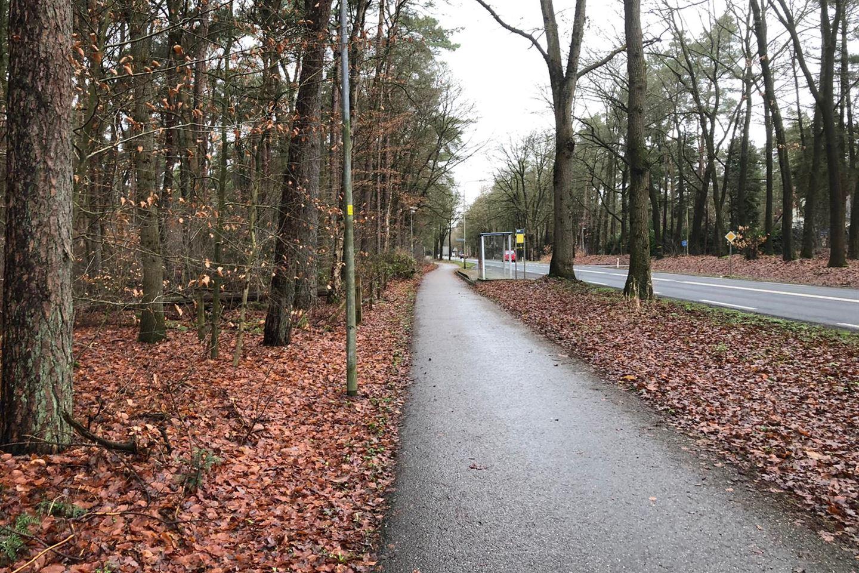 Bekijk foto 4 van Harderwijkerweg