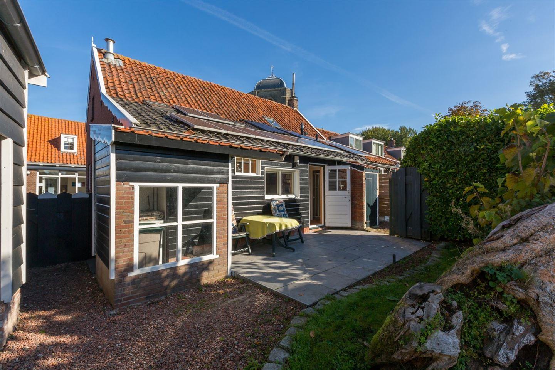 View photo 5 of Wagenaarstraat 51