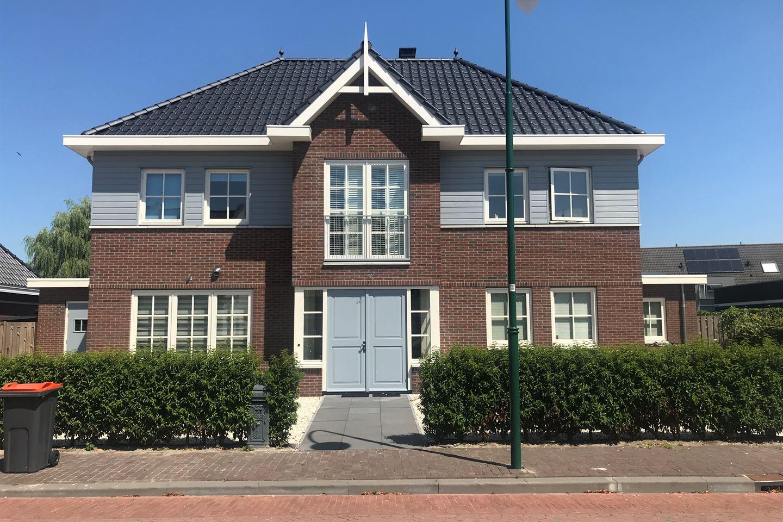 Bekijk foto 1 van De Buytenplaets -Rijksstraatweg kavels