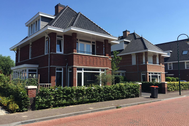Bekijk foto 2 van De Buytenplaets -Rijksstraatweg kavels