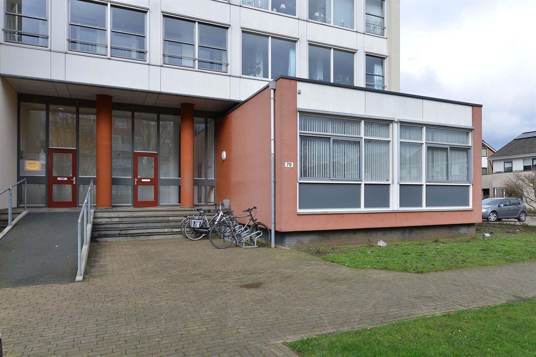 Bekijk foto 2 van Piet Heinstraat 79