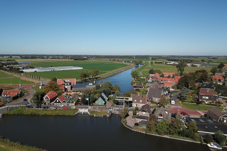 Bekijk foto 1 van Drechterlandsedijk 32