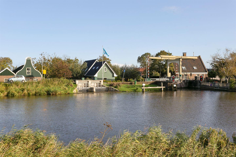 Bekijk foto 3 van Drechterlandsedijk 32