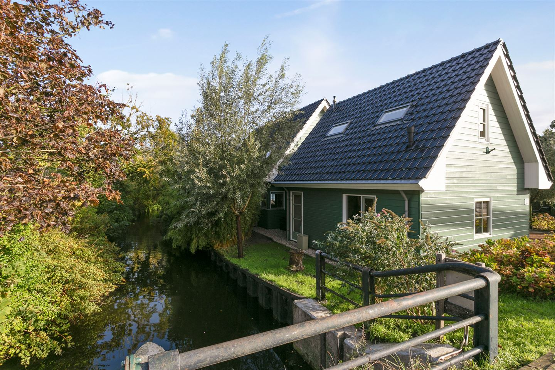 Bekijk foto 4 van Drechterlandsedijk 32