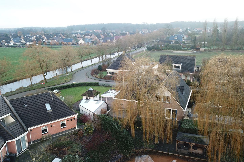 View photo 3 of Anne Vondelingstraat 69