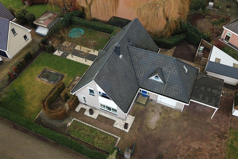 Bekijk foto 2 van Anne Vondelingstraat 69