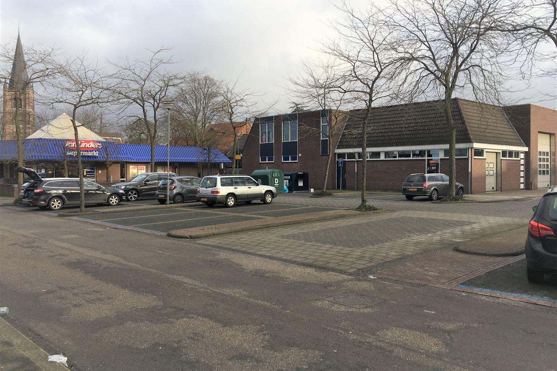 Bekijk foto 3 van Burgemeester Hobusstraat 39