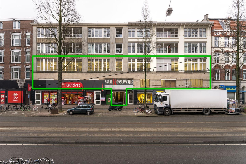 Bekijk foto 2 van Bilderdijkstraat 79