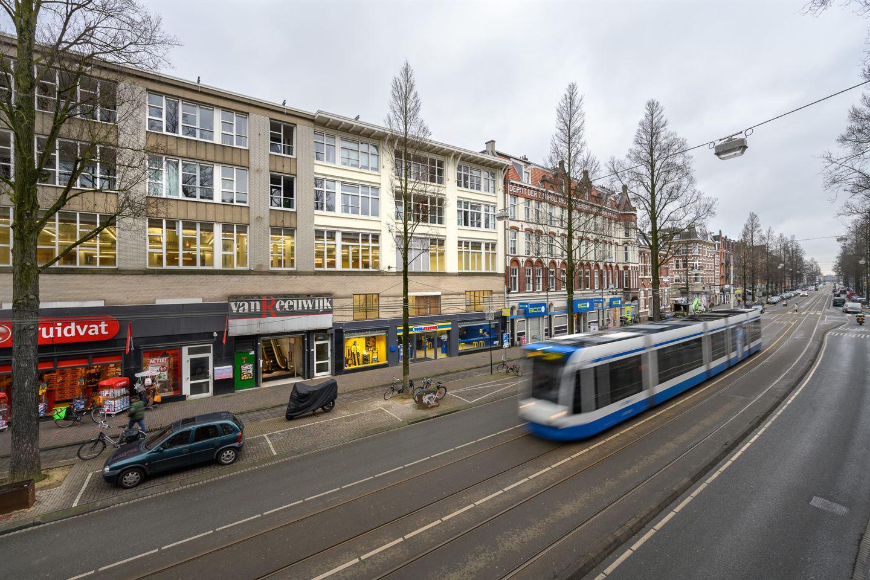 Bekijk foto 3 van Bilderdijkstraat 79