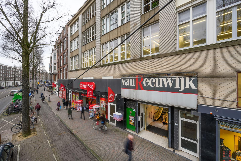 Bekijk foto 4 van Bilderdijkstraat 79