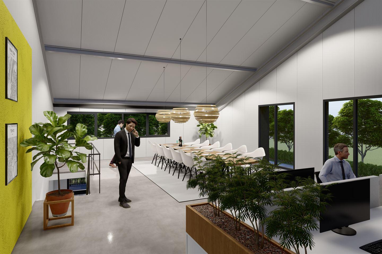 Bekijk foto 2 van Dirk Verheulweg