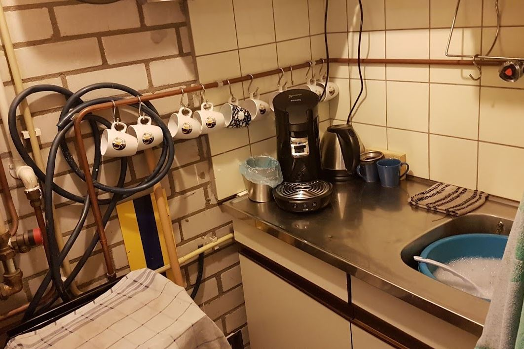 Bekijk foto 4 van Venneperstraat 20 A