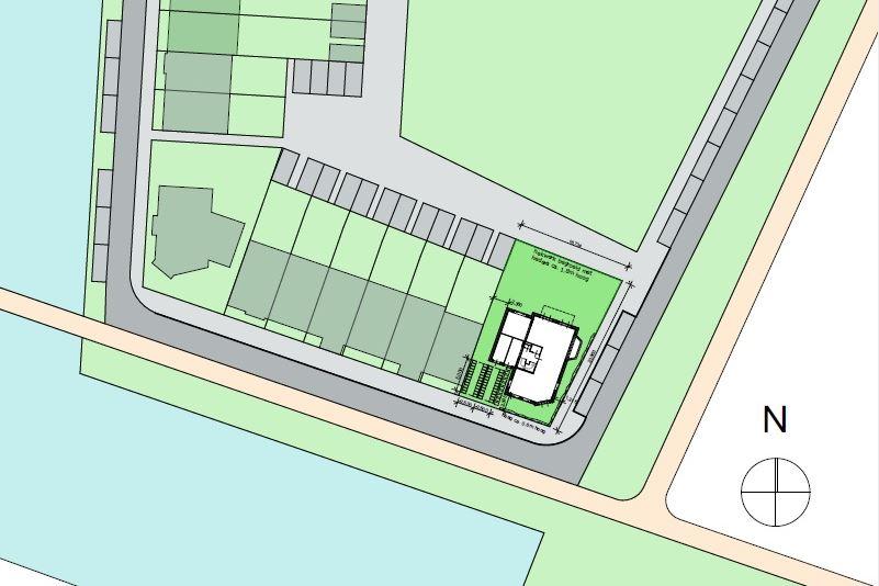 Bekijk foto 5 van Fort Diemerdamstraat