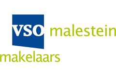VSO Malestein makelaars & taxateurs