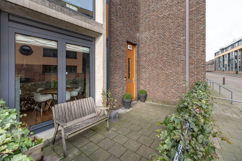 Bekijk foto 2 van Naarderstraat 29 c