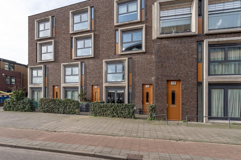 Bekijk foto 1 van Naarderstraat 29 c