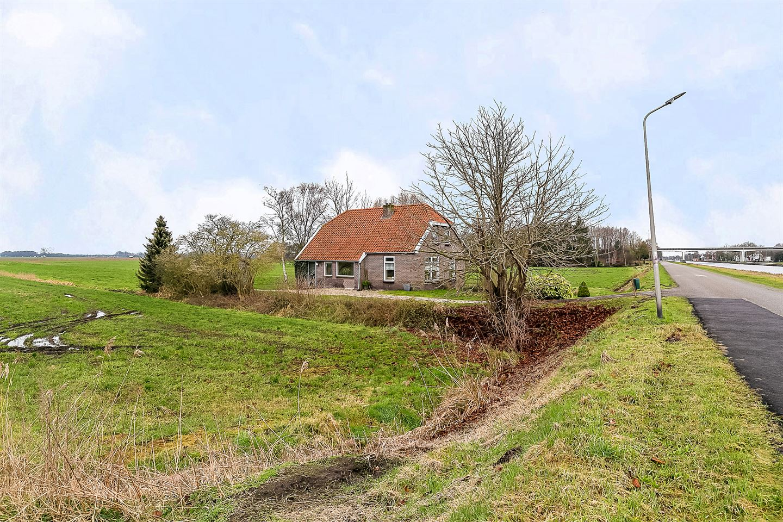 Bekijk foto 3 van Oosterweg 5
