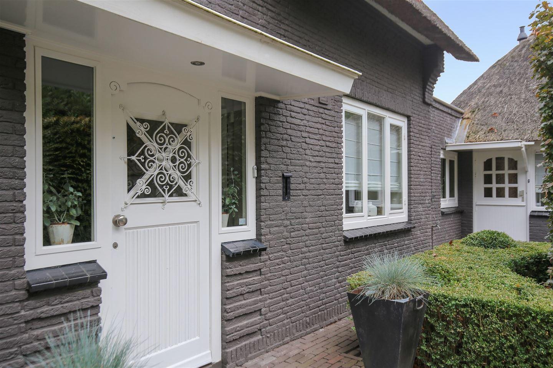 View photo 4 of Cuneraweg 337