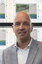 Marcel Overhof - Makelaar