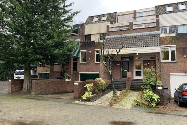 Rijksstraatweg 695 B